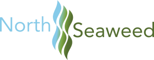 Logo North Seaweed